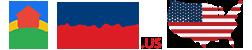Pano Maps Logo